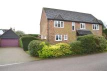 Keiths Wood Detached house for sale