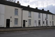 Cottage to rent in Moulton