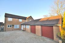 4 bedroom Detached house in Hartwell   Northampton  ...