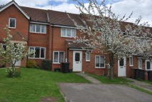 2 bedroom property to rent in Wootton