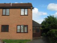 1 bed Mews in East Hunsbury  ...