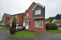 3 bed semi detached property to rent in Grange Park