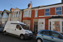1 bed Ground Flat to rent in Abington