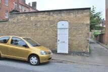 1 bedroom Apartment to rent in Semilong   Northampton  ...