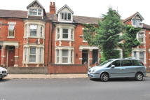 1 bed Terraced home to rent in Student Accommodation  ...