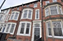 1 bedroom Apartment in Kingsley   Northampton  ...