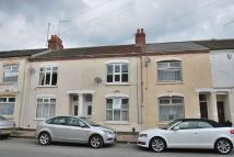 3 bedroom Terraced home to rent in Far Cotton   Northampton...