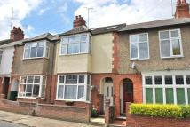 4 bed Terraced home in Abington   Northampton  ...