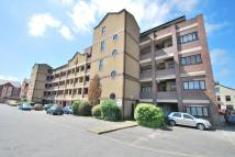 2 bed Apartment in Abington   Northampton  ...