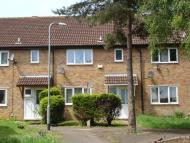 3 bed Terraced home to rent in Rectory Farm  ...