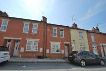 4 bedroom Terraced home in Semilong   Northampton  ...