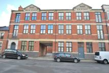 Apartment to rent in Town centre  ...