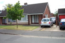 2 bedroom Semi-Detached Bungalow to rent in Duston   Northampton  ...