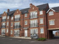 2 bedroom Apartment to rent in Grange Park  ...