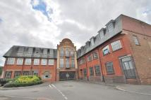2 bed Apartment in Kingsthorpe  ...
