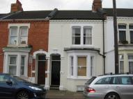 2 bedroom Terraced home to rent in Abington   Northampton  ...