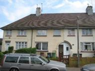 3 bed Terraced property to rent in Priory Road  ...