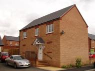 Apartment to rent in St Crispin   Northampton...