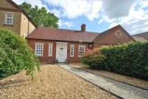 Terraced Bungalow to rent in Moulton   Northampton  ...