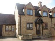 Mews to rent in Moulton   Northampton  ...