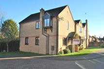 Detached house to rent in Duston   Northampton  ...