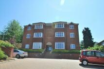 Apartment in Kingsthorpe  ...