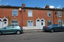2 bed Terraced property to rent in Town Centre  ...