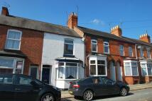 2 bedroom Terraced property to rent in St James   Northampton  ...