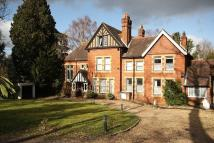 1 bedroom Flat to rent in St. Johns Hill Road...