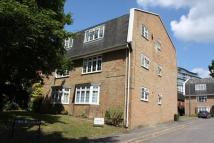 Flat to rent in The Birches, Woking