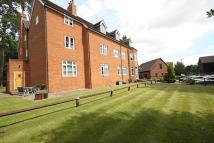 Flat to rent in The Farm House, Woking