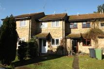 2 bed Terraced home to rent in Bisley, Woking