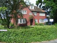 2 bed Flat in York Road, Woking