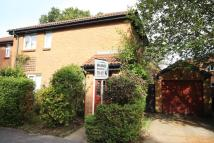 3 bedroom semi detached home in Wych Hill Park, Woking