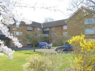 Flat to rent in Brewery Road, Woking