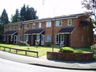 Terraced house to rent in Mount Hermon Road, Woking