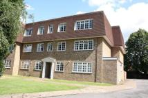 Flat for sale in Mount Hermon Road, Woking