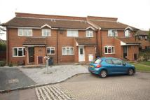 2 bed Terraced home in Bisley, Woking