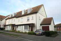 3 bedroom Town House to rent in Queen Elizabeth Park...
