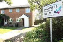 1 bed Flat in Goldsworth Park, Woking