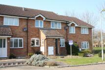 2 bed Terraced property in Bisley, Woking