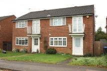 3 bed semi detached home to rent in Madeira Road...
