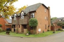 4 bedroom semi detached house to rent in Church Road, Woking