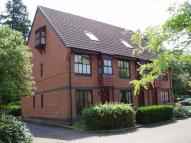 1 bedroom Flat in Badgers Close, Woking