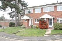 semi detached property for sale in Brooklyn Road, Woking