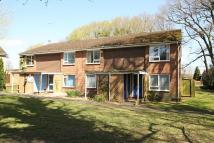 1 bedroom Flat to rent in Goldsworth Park, Woking