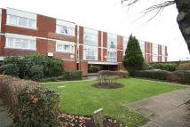 Brantwood Court Flat to rent