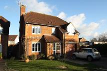 4 bed Detached home to rent in Westfield, Woking