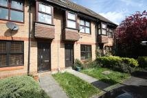 1 bedroom Maisonette in Hedgerley Court, Woking