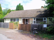4 bedroom Bungalow to rent in Barrs Lane, Woking